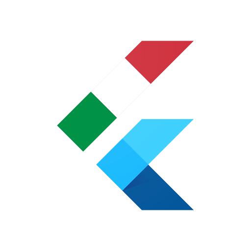 Flutter Developers Italia